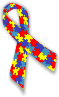 autism_awareness_ribbon1.png