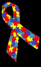 autism_awareness_ribbon1.png